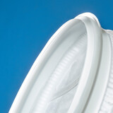 New, improved sealing collar for filter bags